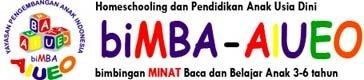 Homeschooling biMBA