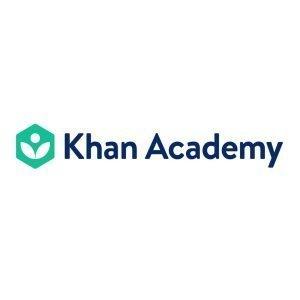 khan3